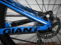 giant_anthem_x2_2010_13