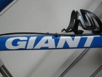 giant_anthem_x2_2010_15
