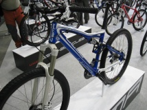 Bike_Brno_2010_01