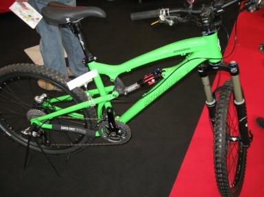 Bike_Brno_2010_03