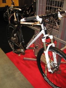 Bike_Brno_2010_07