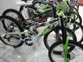Bike_Brno_2010_08