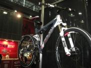Bike_Brno_2010_100