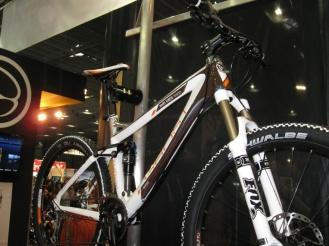 Bike_Brno_2010_101
