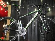 Bike_Brno_2010_103