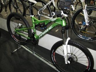 Bike_Brno_2010_105