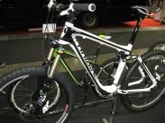 Bike_Brno_2010_106