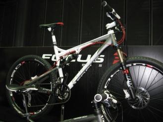 Bike_Brno_2010_107