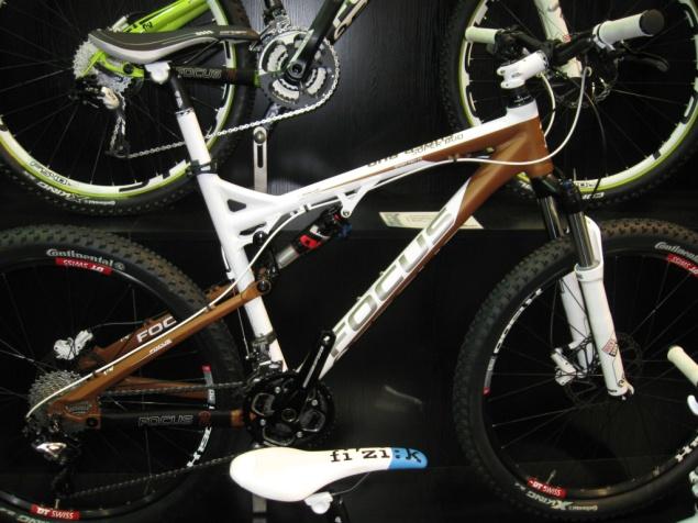 Bike_Brno_2010_108