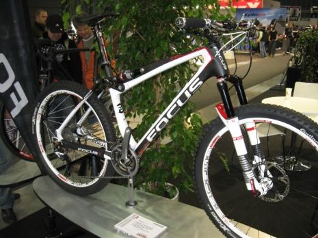 Bike_Brno_2010_113