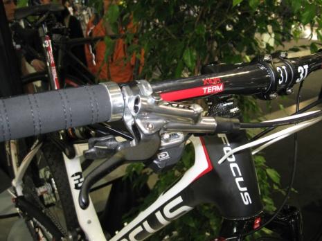 Bike_Brno_2010_114