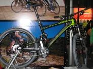 Bike_Brno_2010_116