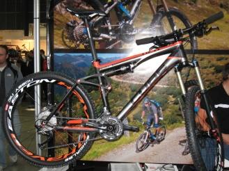 Bike_Brno_2010_117