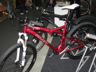 Bike_Brno_2010_118