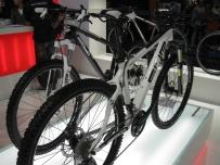 Bike_Brno_2010_13