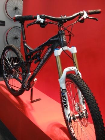 Bike_Brno_2010_14