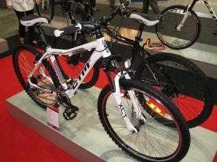 Bike_Brno_2010_15