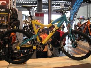 Bike_Brno_2010_16