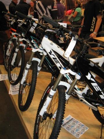 Bike_Brno_2010_17