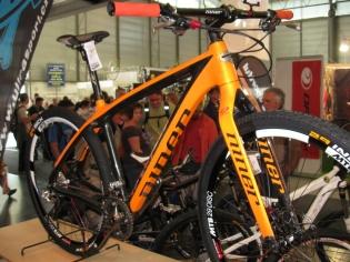 Bike_Brno_2010_19