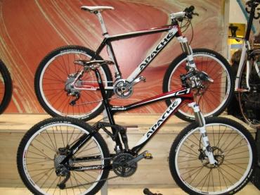 Bike_Brno_2010_20