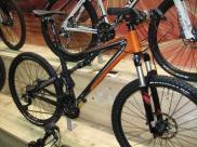 Bike_Brno_2010_21