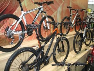 Bike_Brno_2010_22