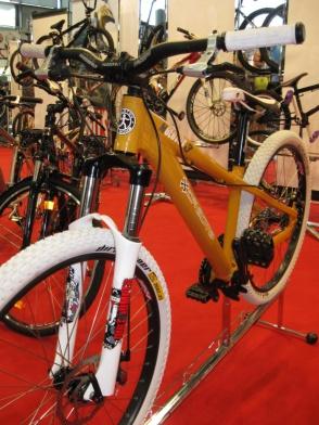 Bike_Brno_2010_25