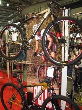 Bike_Brno_2010_26