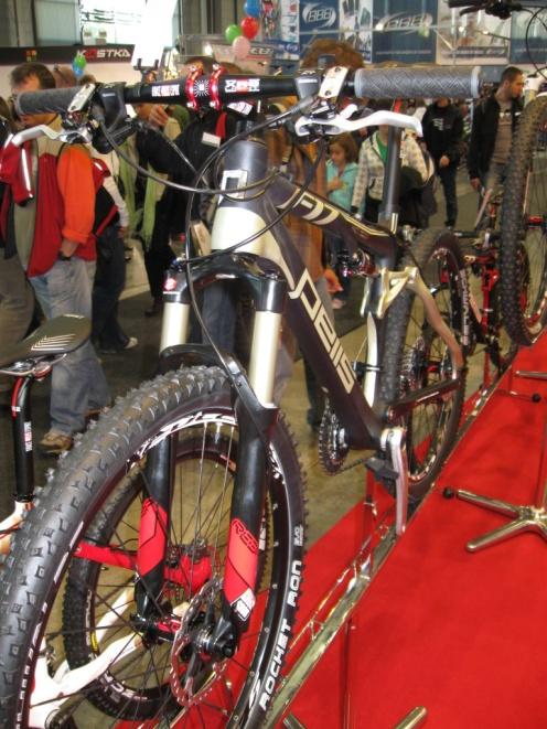Bike_Brno_2010_27
