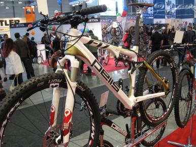Bike_Brno_2010_28