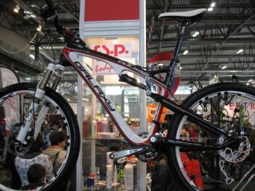 Bike_Brno_2010_33