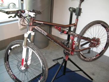 Bike_Brno_2010_34