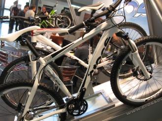 Bike_Brno_2010_36