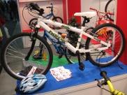 Bike_Brno_2010_38