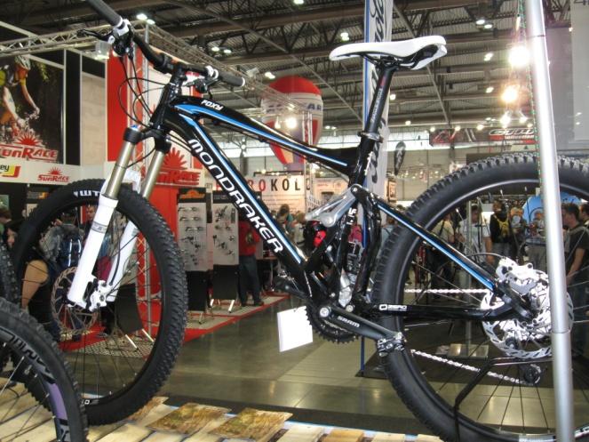 Bike_Brno_2010_40