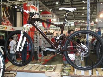 Bike_Brno_2010_41