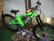 Bike_Brno_2010_42