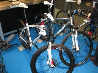 Bike_Brno_2010_43