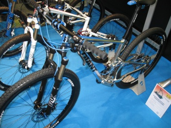 Bike_Brno_2010_44