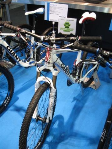 Bike_Brno_2010_45