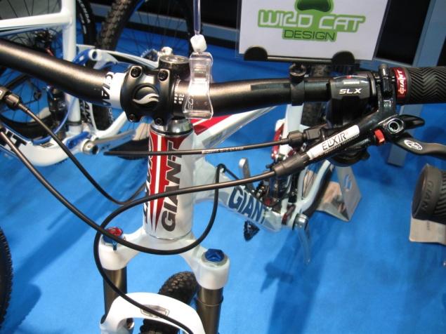 Bike_Brno_2010_46