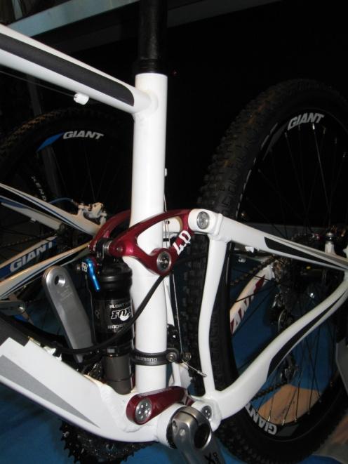 Bike_Brno_2010_48