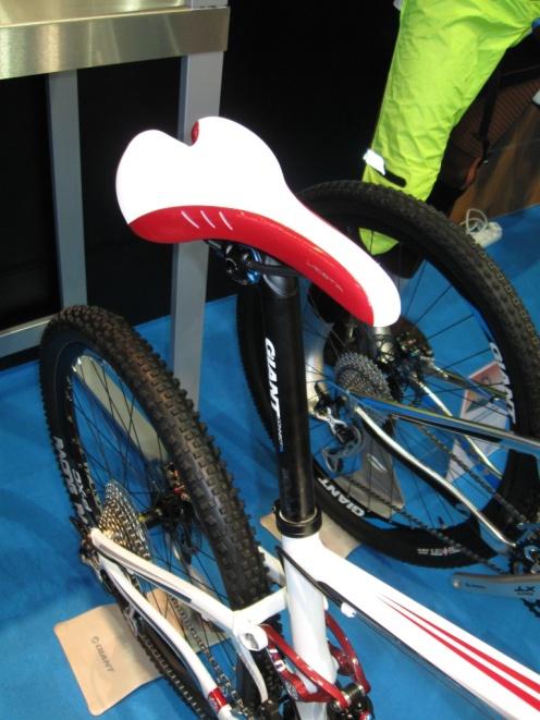 Bike_Brno_2010_49