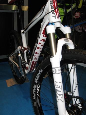 Bike_Brno_2010_50