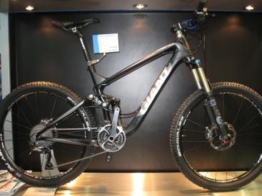 Bike_Brno_2010_51