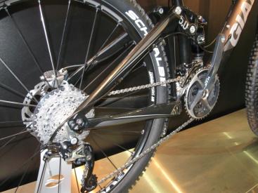 Bike_Brno_2010_52