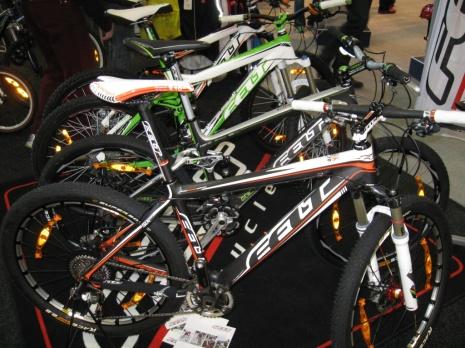 Bike_Brno_2010_55