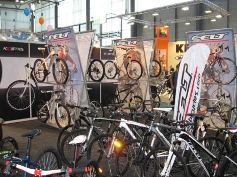 Bike_Brno_2010_56