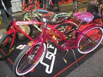 Bike_Brno_2010_57